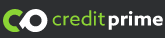 logo CreditPrime