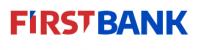 logo First Bank