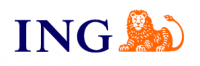 ING Credit Auto