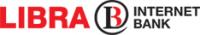logo Libra Bank