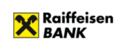 logo Raiffeisen Bank