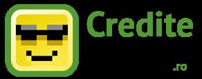 creditegrozave